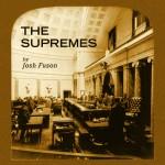 The Supremes - Josh Fuson
